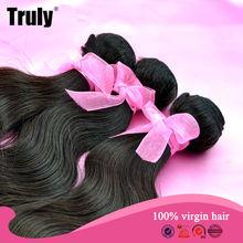 Free shipping 20% off Brazilian virgin hair