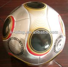 neoprene foot ball