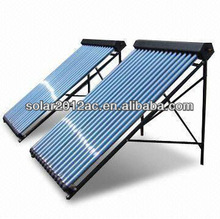 High Efficiency Solar Water Heater Collector Made in Haining