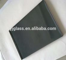 6mm Bronze tempered glass price