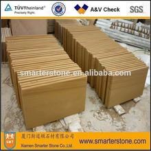Sandstone,Sandstone Tile,Sandstone Paving