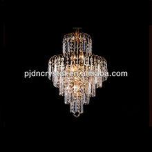 Contemporary Modern luxury design chandelier light new model