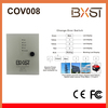 70A household 4 way automatic transfer switch ATS