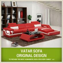 VATAR italian baroque furniture,antique classical furniture,furniture leather sofa