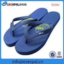 One Dollar Flip Flops Shoes shop