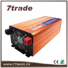 solar inverter 5000W