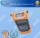 FTI 3211 series-optical power meter price/ USB Optical Power Meter/Fiber Optical Equipment