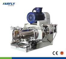 FARFLY horizontal ball mill
