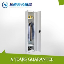 China Good Quality football locker,metal furniture