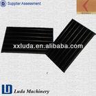railroad vulcanized rubber sheet
