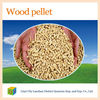 biomass energy bulk pine wood pellet chips