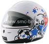 Vega DOT modular helmet