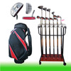 Custom Golf club set, Complete Golf Club Set