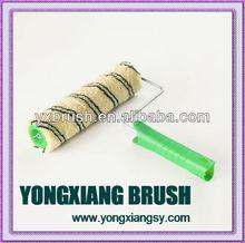 R0123-374018-1 tiger paint roller