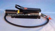 high pressure hydraulic oil pump,air hydraulic pump