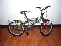 good quality children bike kids bicycle sports bike