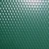Coloured Embossed Aluminium Coil for Nigeria Roofing Sheet