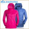 women lightweight ultra thin anti UV breathable jacket