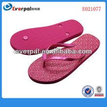 New design hot fashion specialized design flip flops hot open gel slipper
