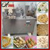 Chinese automatic dumpling machine / empanada machine / samosa machine for sale
