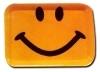 hengxing smile plastic fruit tray