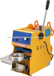 Hand Operate Bubble Tea Cup sealer