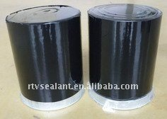 Use for Glazing Butyl Sealant