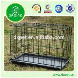Wholesale pet Supplies DXW003