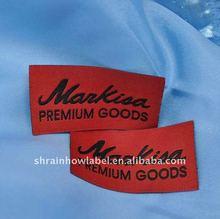 tığ makinesi dimi dokuma etiket çocuklar için kısa elbisesi