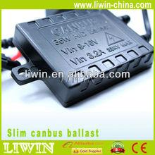 liwin top quality hid xenon ballast for PEUGEOT new product car sale mini jeep automobile light