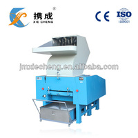 High Quality Plastic Fruit Basket Crusher