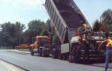 Road Bitumen 60/70 60-70 60 70 6070
