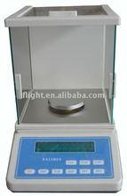 Pan balance electronic FA1104A