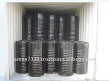 Road Bitumen 40/50 40-50 40 50 4050