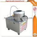 Castaño máquina de pelar jd-tp450, máquina de pelar patatas
