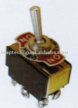 VT-KN3(B)-2 Toggle switch; home appliance parts