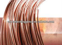 TX-002 copper