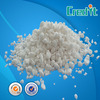 competitive industrial salt price CaCl2 94% powder anhydrous calcium chloride price