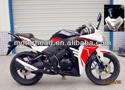 made in china new 250cc racing motorcycles