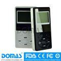 sm9028 elektrik tedavi cihazları