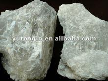 Fused Magnesite/FM/white large crytle fused magnesia