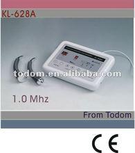 KL-628A ultrasound machine facial massager