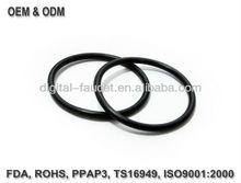 All Size FDA Rubber Viton O-Ring