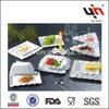 Wholesale Ceramic Dinnerware