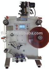 Labeling machine semi automatic SL-125