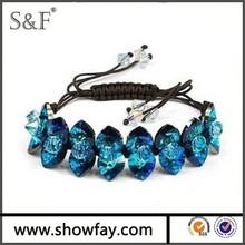 Hottest wholesale bracelet free shipping fashion charm bracelet