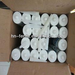 multi purpose anti-fungus silicon sealant