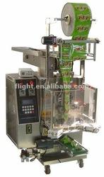 Triangle tea bag packing machine HTBP-40