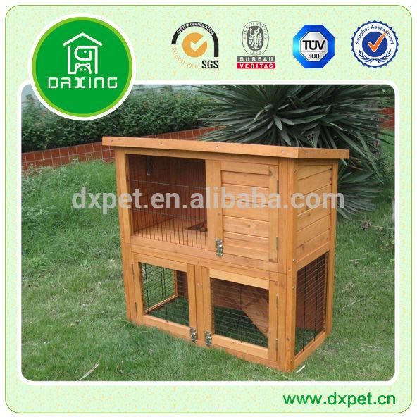 Pet product DXR015