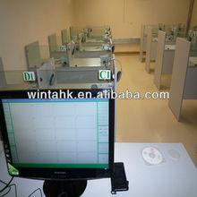 WT-S930 language lab software
